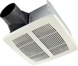 Deluxe Exhaust Fan, 80CFM | Broan Nutone