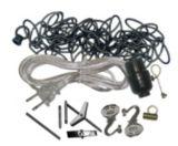 Ensemble de crochet de suspension Atron Electro Industries | Atron Electro Industries | Canadian Tire