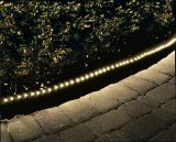 NOMA LED Outdoor String Lights, Clear, 18-ft | NOMA | Canadian Tire