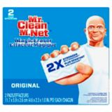Mr. Clean Magic Eraser | Mr. Clean