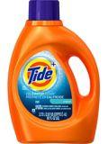Tide Fresh Scent Cold Water Detergent, 48-Loads | Tide | Canadian Tire