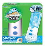 Nettoyant de douche Scrubbing Bubbles | Scrubbing Bubbles | Canadian Tire