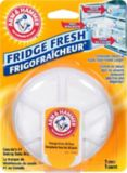 Arm & Hammer Fridge Fresh Deodorizer | Arm & Hammer