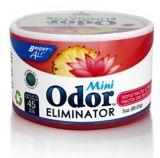 Éliminateur d'odeurs miniature, 3 oz | Bright Air | Canadian Tire