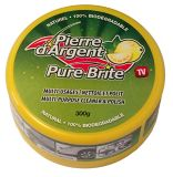Nettoyant à surfaces Pure Brite, 300 g | Rejuvenate | Canadian Tire