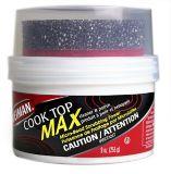 Nettoyant de surface de cuisson Weiman Cook Top MAX | Weiman | Canadian Tire
