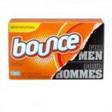 Feuilles assouplissantes Bounce Pure Sport, paq. 105 | Bounce | Canadian Tire