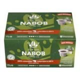 Nabob Colombian Coffee Pods, 12-pk | Nabob