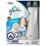 Glade Automatic Room Spray Starter Kit | Glade