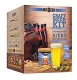 Trousse de fabrication de bière Mr. Beer | Mr. Beer | Canadian Tire