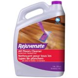 Nettoyant pour planchers Rejuvenate, sans seau, 128 oz | Rejuvenate | Canadian Tire