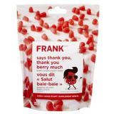 Baies rouges miniatures FRANK, 350 g | FRANK | Canadian Tire