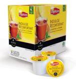 Dosettes K-Cup Keurig riche thé noir, paq. 18 | Keurig | Canadian Tire
