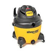 Shop-Vac® Ultra Wet/Dry Vac, 60-L