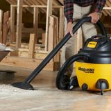 Shop-Vac® Ultra Wet/Dry Vac, 60-L | Shop Vac | Canadian Tire