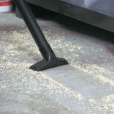 Suceur polyvalent Shop-Vac, 2 1/2 po | Shop Vac | Canadian Tire