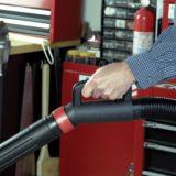 Manchon pour tuyau Shop-Vac, 2,5 po | Shop-Vac | Canadian Tire