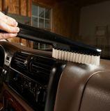 Accessoires automobiles de luxe Shop-Vac, 1 1/4 po | Shop Vac | Canadian Tire