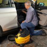 Aspirateur portable Shop-Vac, 8 gal | Shop Vac | Canadian Tire