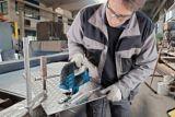 Lame de scie sauteuse pied en T Bosch, métal, 12 dents, 3 | Bosch | Canadian Tire