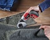 SKIL iXO 4V Li-Ion Max Palm-Sized Cordless Screwdriver with Cutter |