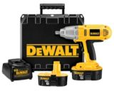 Perceuse à percussion XRP DEWALT Ni-Cd de 18 V, 1/2 po | Dewalt | Canadian Tire
