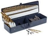 Mastercraft Drill & Drive Bit Set, 146-pc | Mastercraft