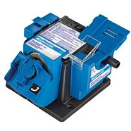 Mastercraft Multi-Purpose Sharpener