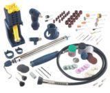 Outil rotatif Mastercraft avec accessoires, 250 pces | Mastercraft | Canadian Tire