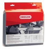 Nécessaire d'entretien pour scie à chaîne Oregon | Oregon | Canadian Tire