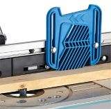 Mastercraft Custom Router Table | Mastercraft