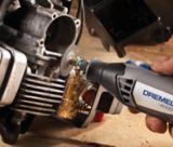 DREMEL 4000-4/34 Variable Speed Rotary Tool Kit | Dremel | Canadian Tire
