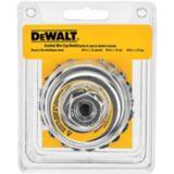 Brosse coupe à fils noués en carbone DeWALT, 4 po | Dewalt | Canadian Tire