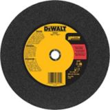 DEWALT General Purpose Metal Chop Saw Wheel, 14-in | Dewalt | Canadian Tire