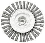 Brosse métallique MAXIMUM | MAXIMUM | Canadian Tire