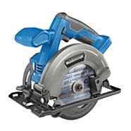 Mastercraft 20V Max Li-Ion Cordless Circular Saw, 5-1/2-in, Tool-Only