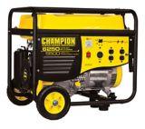 Génératrice à essence portable Champion, 5 500 W | Champion Pwr Equip | Canadian Tire