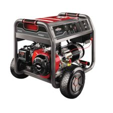 Briggs & Stratton 8000W Electric Start Generator