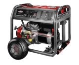 Briggs & Stratton 8000W Electric Start Generator | Briggs & Stratton | Canadian Tire