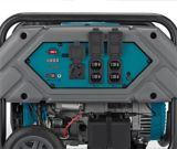 Génératrice Yardworks 3500W/4200W avec télécommande   Yardworks   Canadian Tire