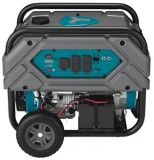 Génératrice Yardworks 6000W/7200W avec télécommande | Yardworks | Canadian Tire