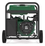 Certified 6550W/8200W Portable Gas Generator | Certified | Canadian Tire
