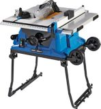Mastercraft Portable Table Saw, 15A | Mastercraft