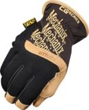 Gant de travail en cuir Mechanix Wear | Mechanix Wear | Canadian Tire