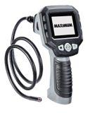 Caméra d'inspection MAXIMUM | MAXIMUM | Canadian Tire
