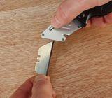 Couteau tout usage à ouverture rapide MAXIMUM   MAXIMUM   Canadian Tire