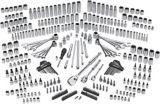 MAXIMUM 346-Piece Socket Set | MAXIMUM | Canadian Tire
