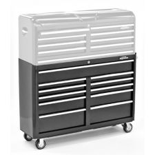 Armoire A Outils 11 Tiroirs Mastercraft 56 Po Canadian Tire