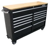 Mastercraft 11-Drawer Cabinet, 56-in | Mastercraft Maximum