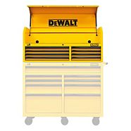 DEWALT Chest, 52-in